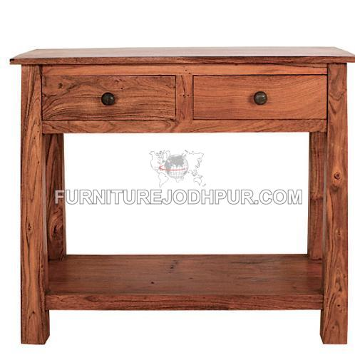 Online Dress Shopping Australia on Hand Painted Wood Furniture  Painted Furniture Manufacturers  Exporter