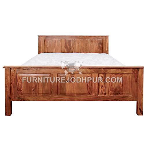 Craft Ideas   Wood on Indian Handicraft Exporter Indian Handicrafts Exporter Wholesale Wood