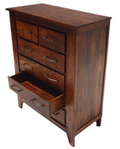 Wooden Craft Ideas Patterns on Craft Products  Craft Supplies  Crafts  Crafts Accessories  Decoration
